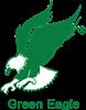 Green Eagle Seeds